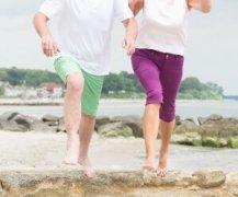 50岁男人增强性欲的方法有哪些
