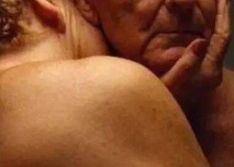 老年人性生活该如何更好的享受