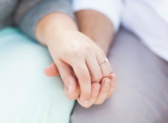 夫妻吵架公约:10约定让爱只增不减