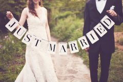 如何经营婚姻?七招让爱情永远保鲜