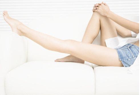 产后腿部减肥方法有哪些
