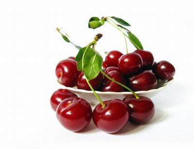 夏季皮肤美白小偏方 5种食物让你的皮肤细腻有光泽