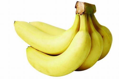 日常美白小窍门:七种食物吃出亮白皮肤