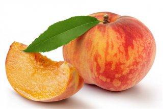 口腔溃疡吃什么水果调理好