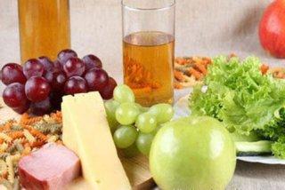 介绍下肝炎的饮食注意