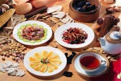 阳痿患者应吃什么食物比较好呢