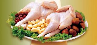 风湿病的饮食该注意哪些