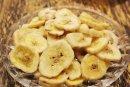 吃香蕉片会胖吗