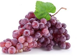 揭秘经期能吃葡萄吗?