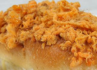 糖尿病人能吃肉松吗
