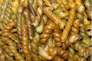 海茸的营养价值有哪些