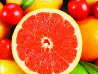 揭秘高血压能吃葡萄柚吗