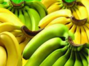 介绍香蕉的营养价值