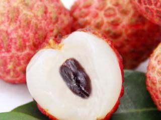 介绍糖尿病人能吃荔枝吗