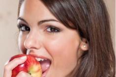介绍月经期能吃苹果吗