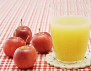 介绍便秘能吃苹果吗