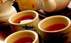 红茶减肥方法效果好吗