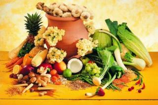 孕妇适合吃的十四种蔬菜有哪些