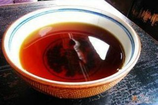 炸汤圆的具体做法