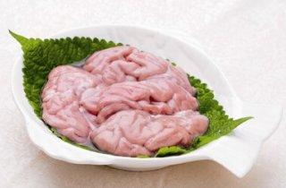 猪脑花怎么做好吃