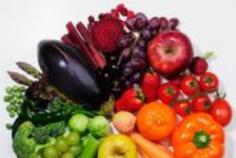 儿童春季饮食需要注意哪些呢