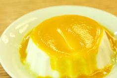 婴儿鸡蛋辅食的具体做法