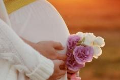 怀孕初期饮食应注意哪些