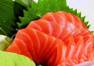 骨质疏松吃什么好,十大食物呵护你的骨骼健康