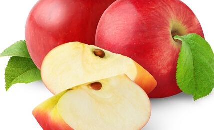 苹果的功效与作用有哪些