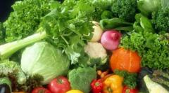 甲亢的饮食注意事项都有哪些