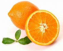 孕妇吃橙子是好还是坏呢
