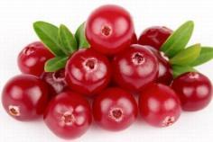 女性健康的守护者 多吃蔓越莓好处多