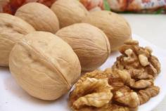 注意了!核桃和鳖同食有毒 这六种食物不宜和核桃同食