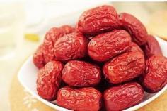 红枣不可随意吃 哪些人不适合吃红枣