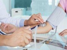 Ponatinib可有效治疗费城染色体阳性白血病