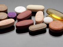 闽新一轮药品招标就绪,外资原研药或迎春天