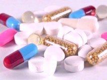 十大经典抗衰老的中药