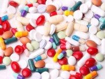 调整血脂要合理选药