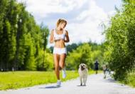 有氧运动的好处之一就是延缓衰老