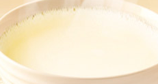 豆浆养生有禁忌