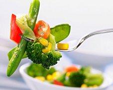 健康饮食禁忌小常识 别吃七种有毒蔬菜