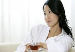 女性长期吃素食会诱导不孕
