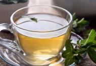 夏季养生美容茶  七款养生茶排毒养颜