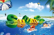 全运会游泳比赛视频:自由泳速成之浅见——自由泳五次通