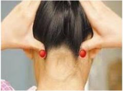 介绍针灸缓解女性更年期综合症
