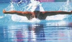 浙江游泳:赛前如何调整心理