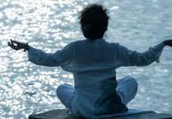 瑜伽练习环境选择很重要