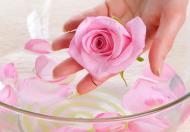 女性春季多吃四种食谱 美白护肤强力抗过敏
