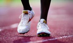 青少年体育运动的好处有哪些