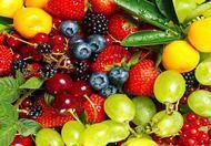 孕妇初春如何合理饮食  这十种水果可多食